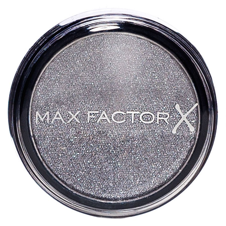 Max Factor Wild Shadow Pot – Brazen Charcoal 60