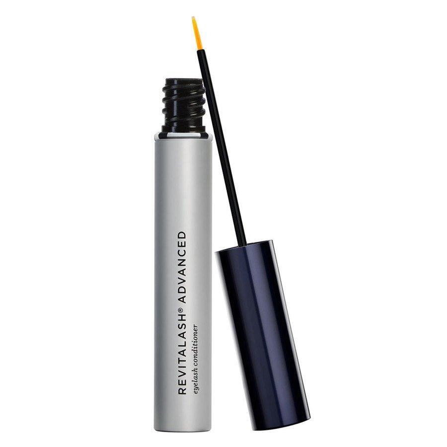RevitaLash Advanced Eyelash Conditioner 2 ml