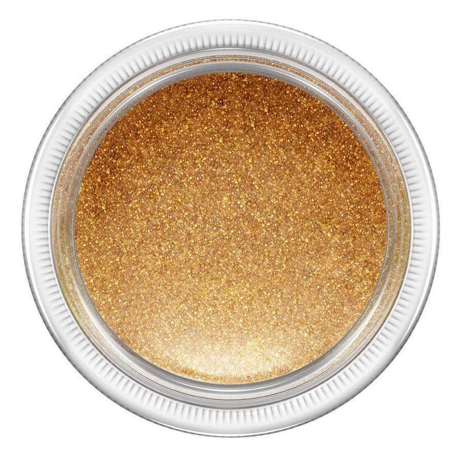 MAC Cosmetics Pro Longwear Paint Pot 5 g – Born To Beam