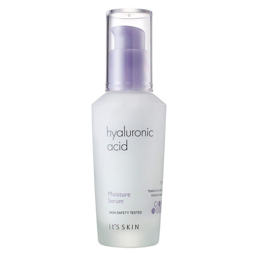 It'S Skin Hyaluronic Acid Moisture Serum 40 ml