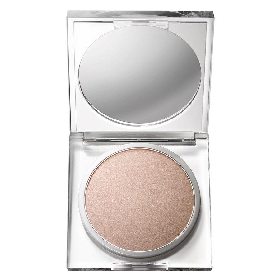 RMS Beauty Luminizing Powder Grande Dame 15 g