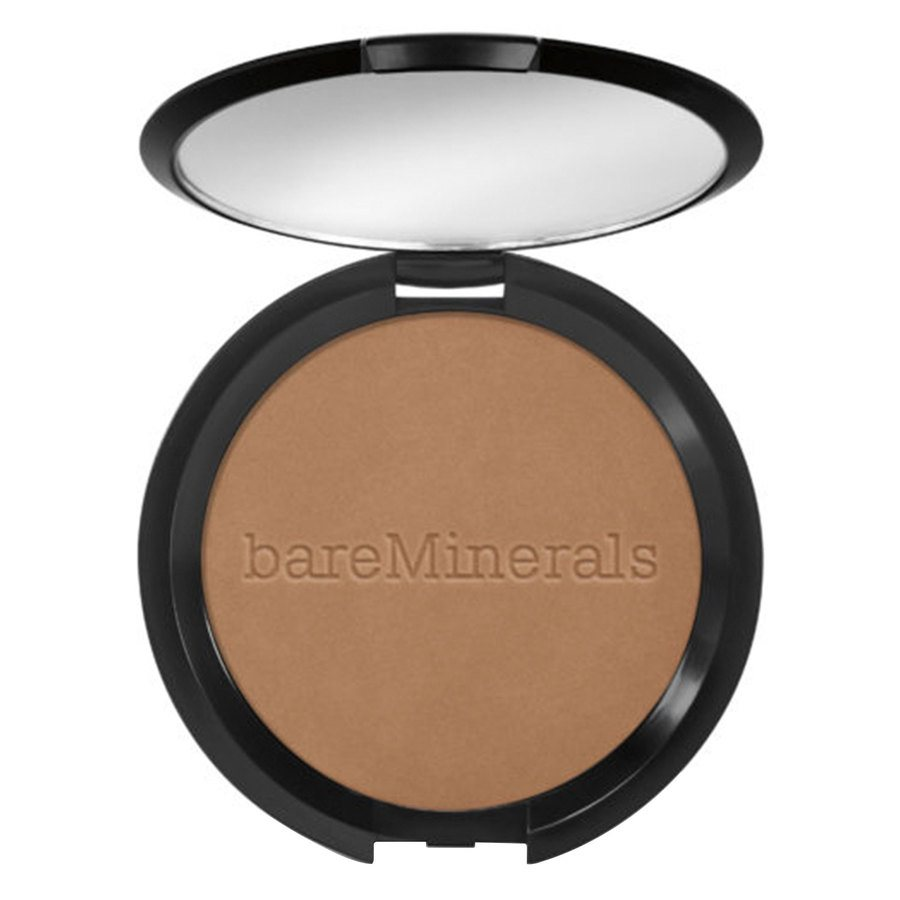 bareMinerals Pressed Powder Bronzer - Faux Tan