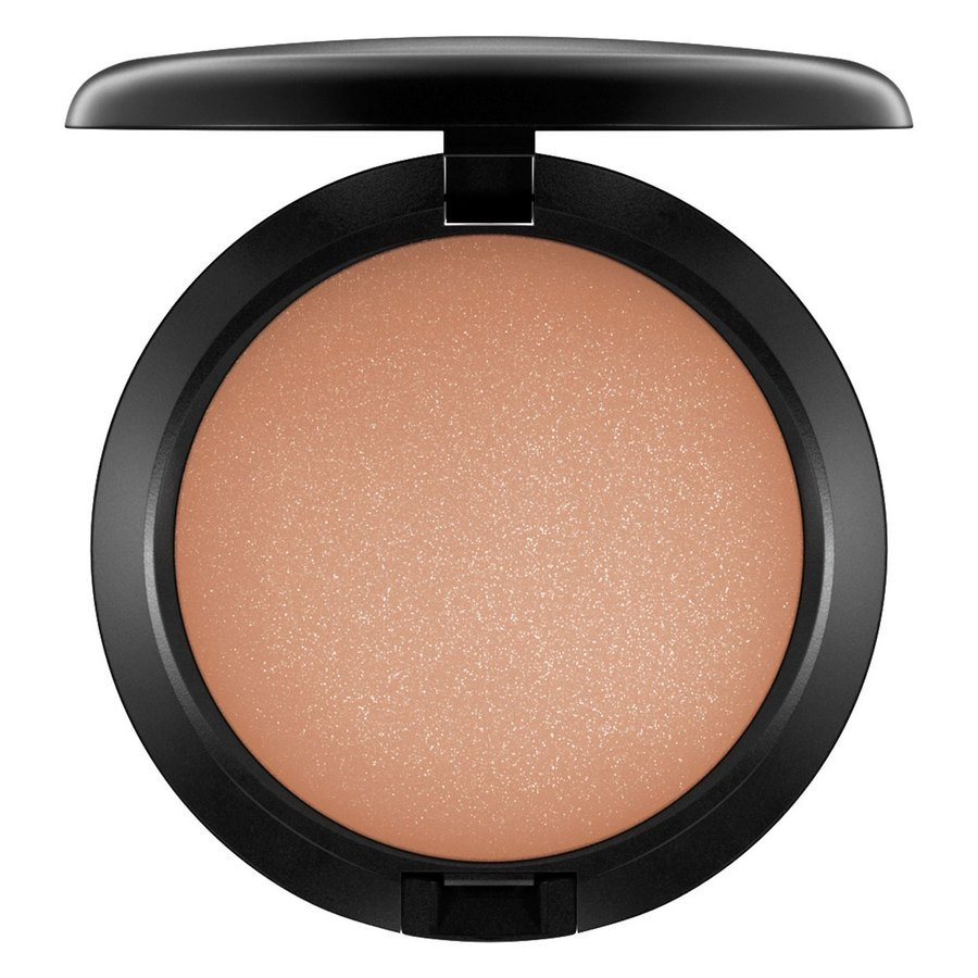MAC Cosmetics Powder Refined Golden 10g
