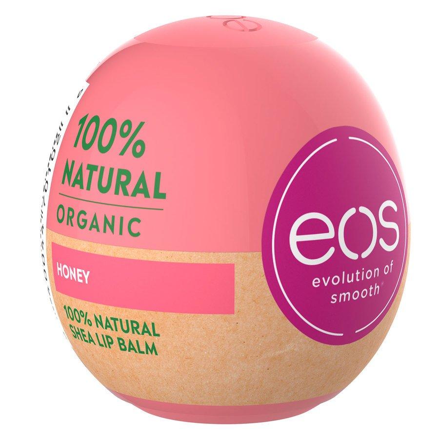 EOS Honey Natural Shea Lip Balm 7 g