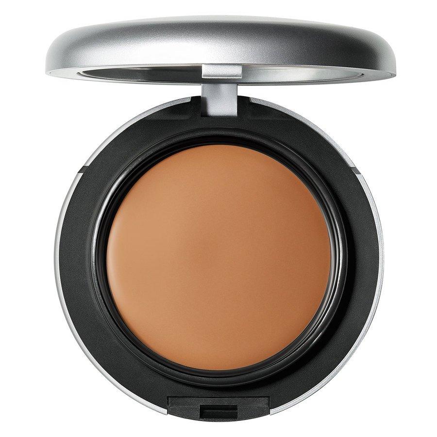 MAC Cosmetics Studio Fix Tech Cream-To-Powder Foundation 10 g – NC35