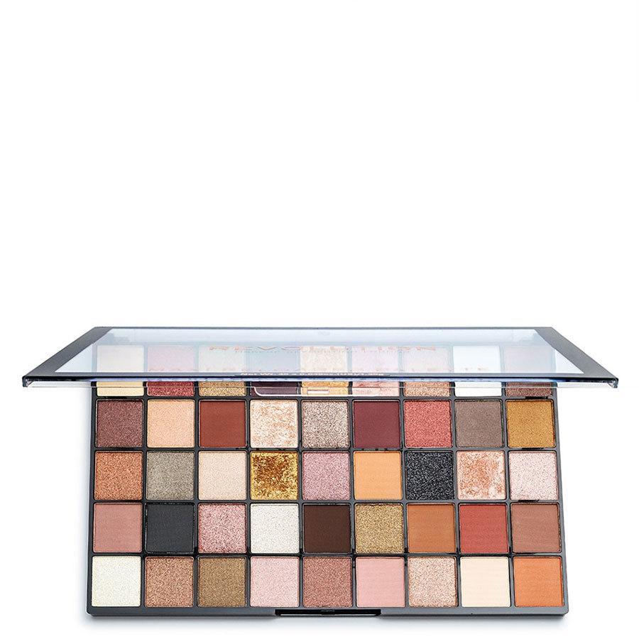 Makeup Revolution Maxi Reloaded Palette - Large It Up