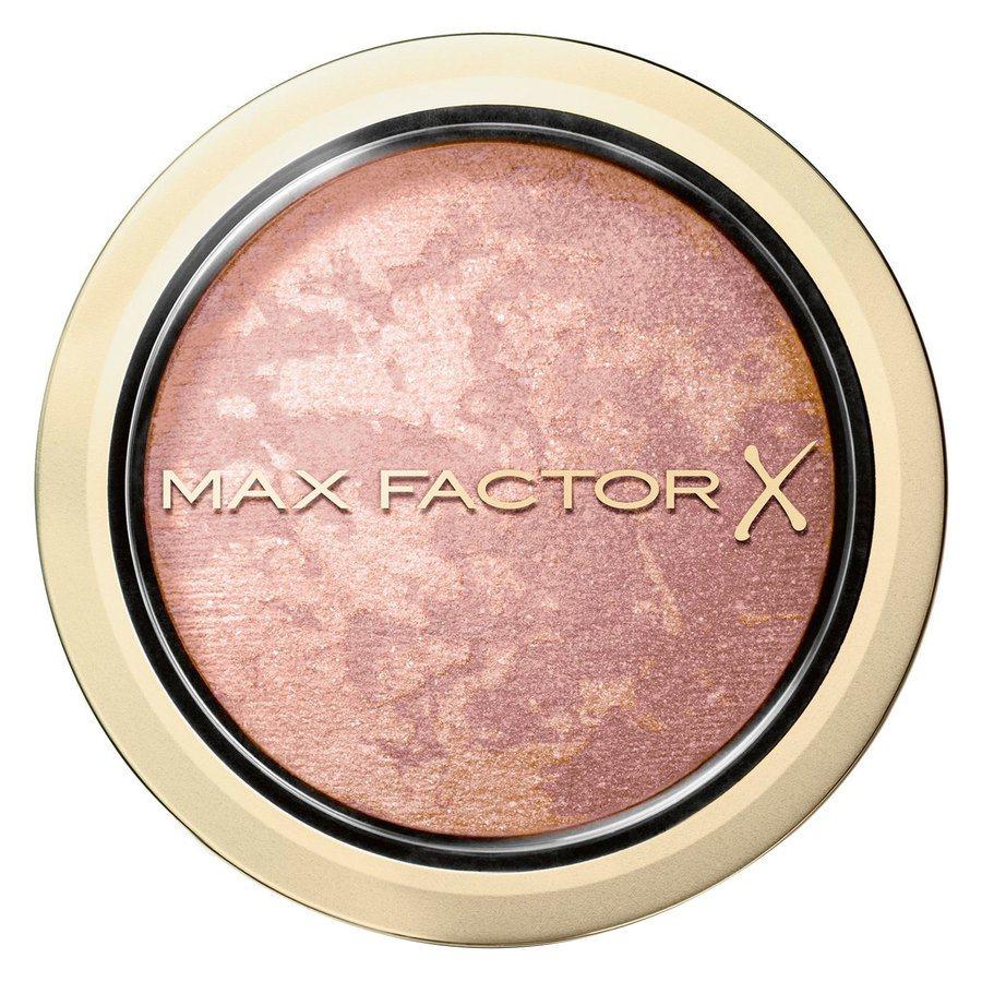 Max Factor Creme Puff Blush – Nude Mauve 10