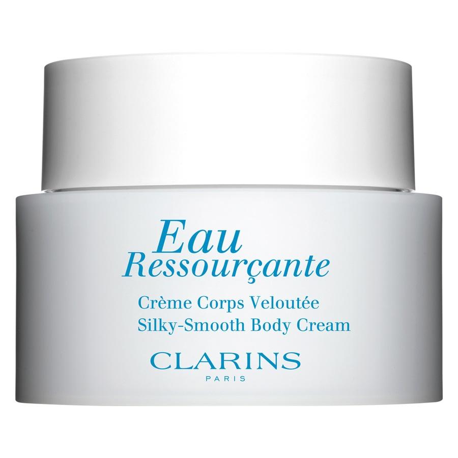 Clarins Eau Ressourcante Body Cream 200 ml