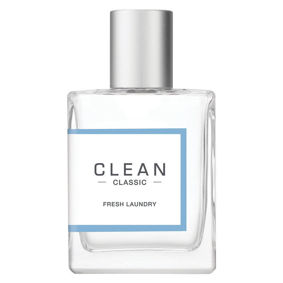 Clean Fresh Laundry Eau De Parfum 60 ml