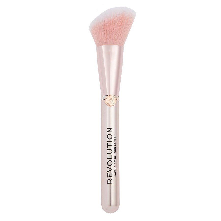 Makeup Revolution Create Sculpting Powder Brush