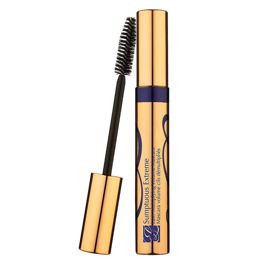 Estée Lauder Sumptuous Extreme Lash Multiplying Volume Mascara 8 ml – Extreme Black 01