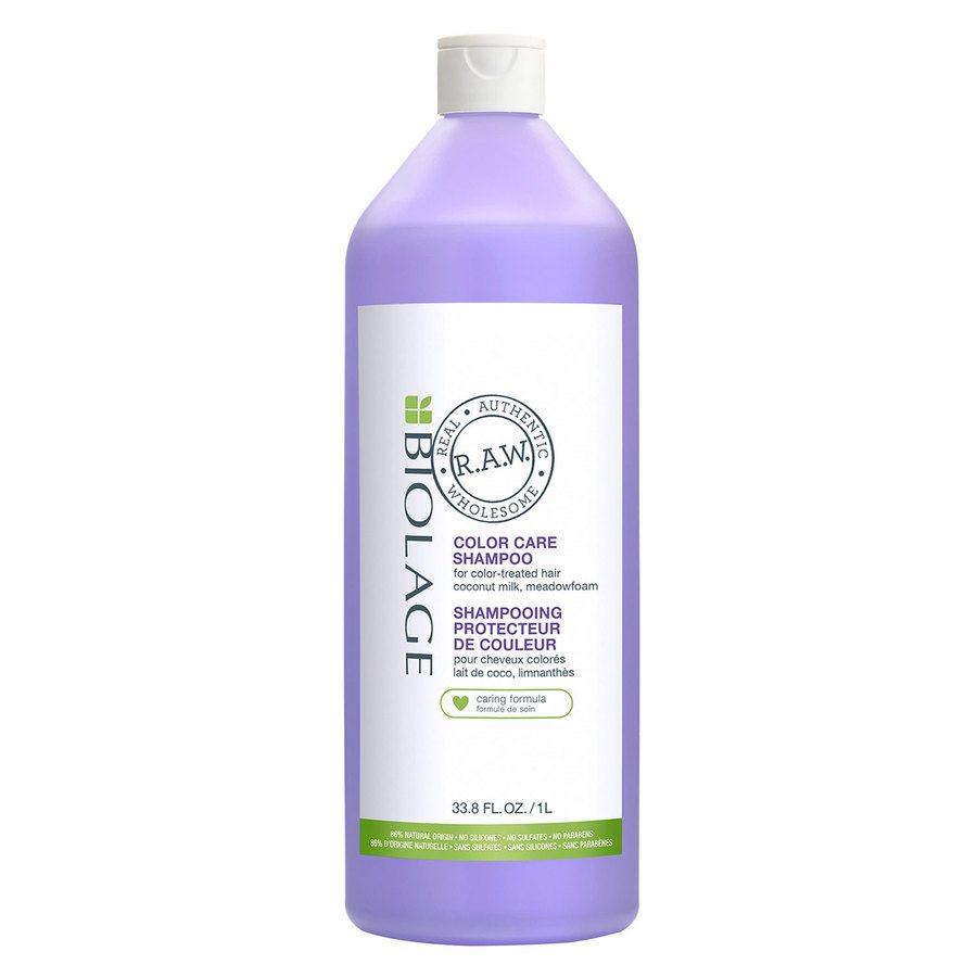 Matrix Biolage R.A.W. Color Care Shampoo 1 000 ml