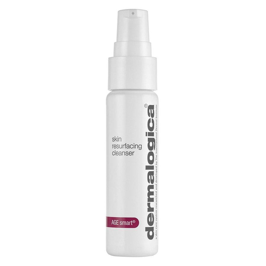 Dermalogica Age Smart Skin Resurfacing Cleanser 30 ml