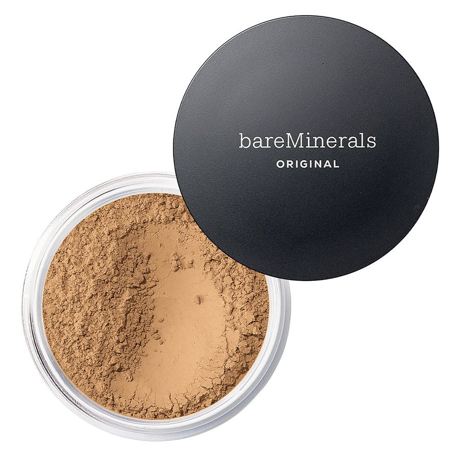 BareMinerals Original SPF 15 Foundation 8 g – Golden Tan