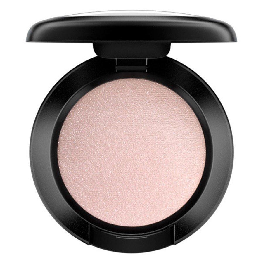 MAC Cosmetics Frost Small Eye Shadow Phloof! 1,3g
