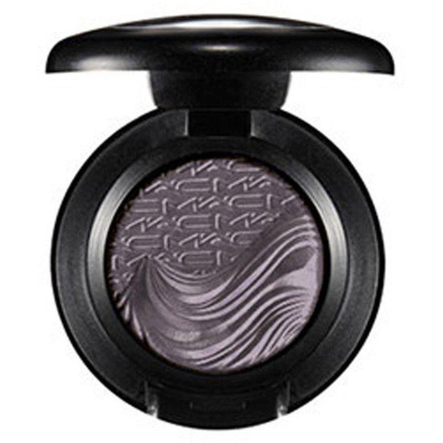 MAC Cosmetics Extra Dimension Fathoms Deep 1,3g