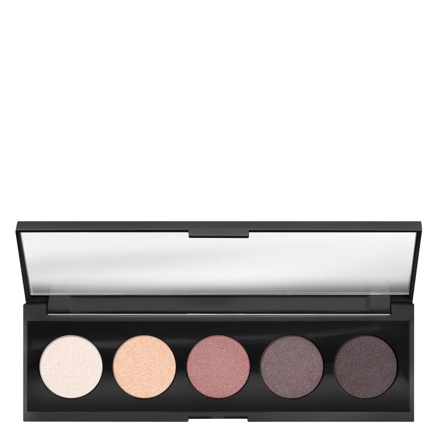 BareMinerals Bounce & Blur Eyeshadow Palette 6 g - Dawn