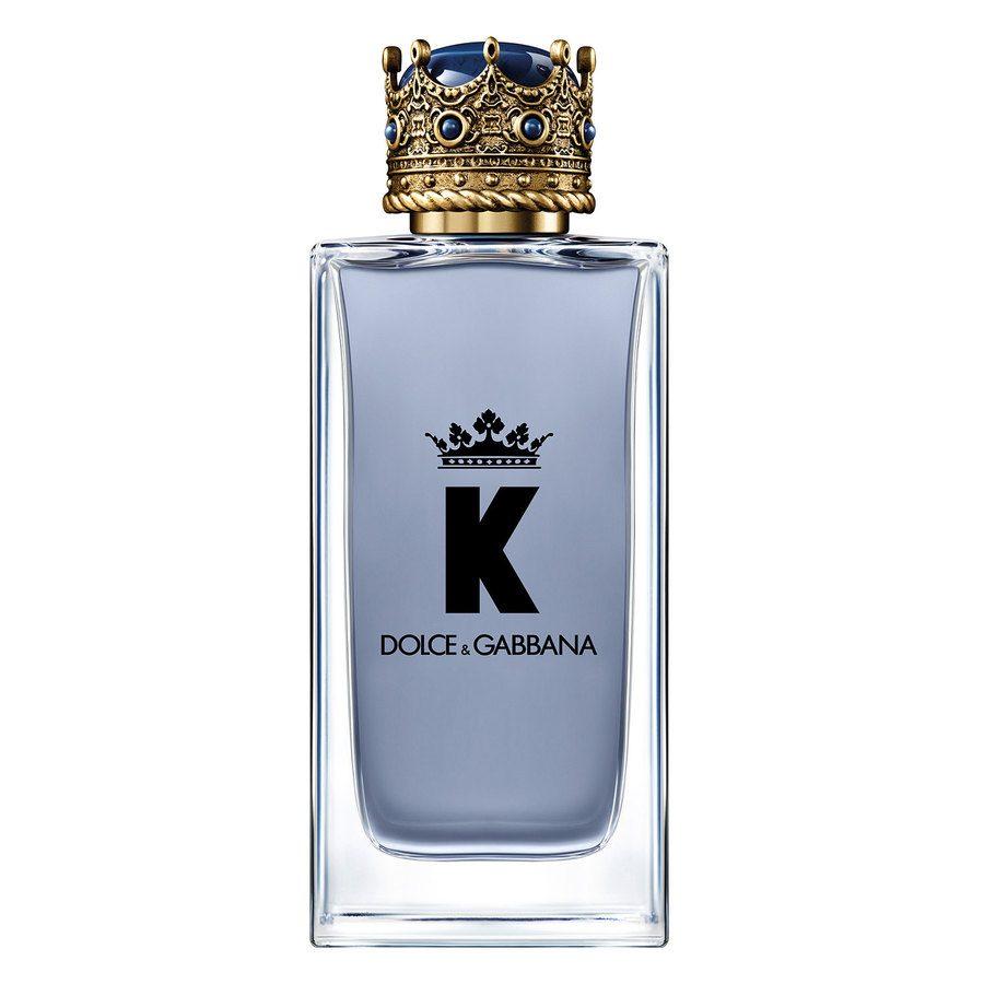 Dolce & Gabbana K by Dolce&Gabbana Eau De Toilette 100 ml