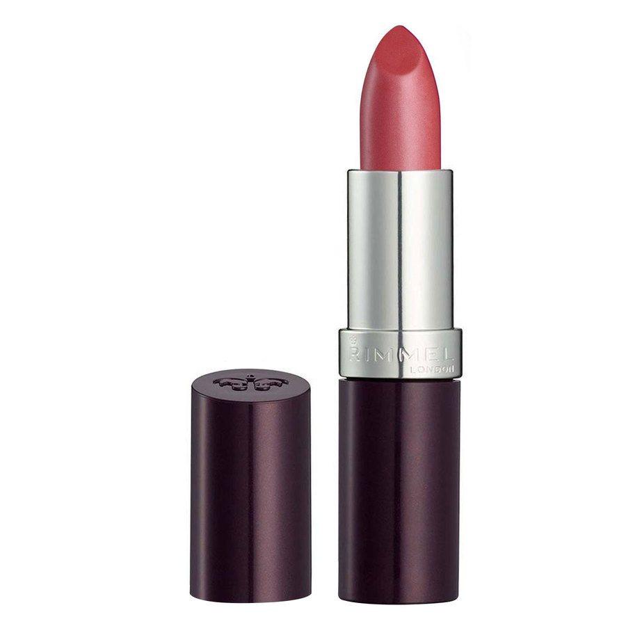 Rimmel London Lasting Finish Lipstick 4 g ─ Drop of Sherry