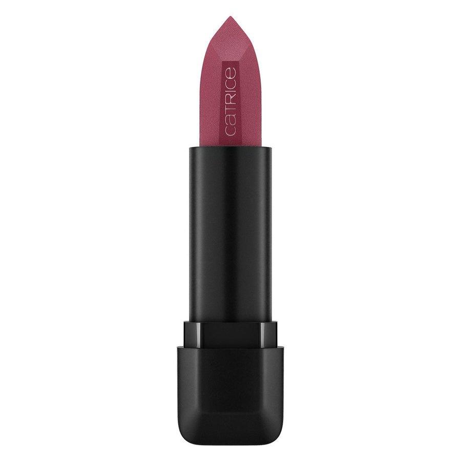 Catrice Demi Matt Lipstick 4 g – From Rose With Love 070
