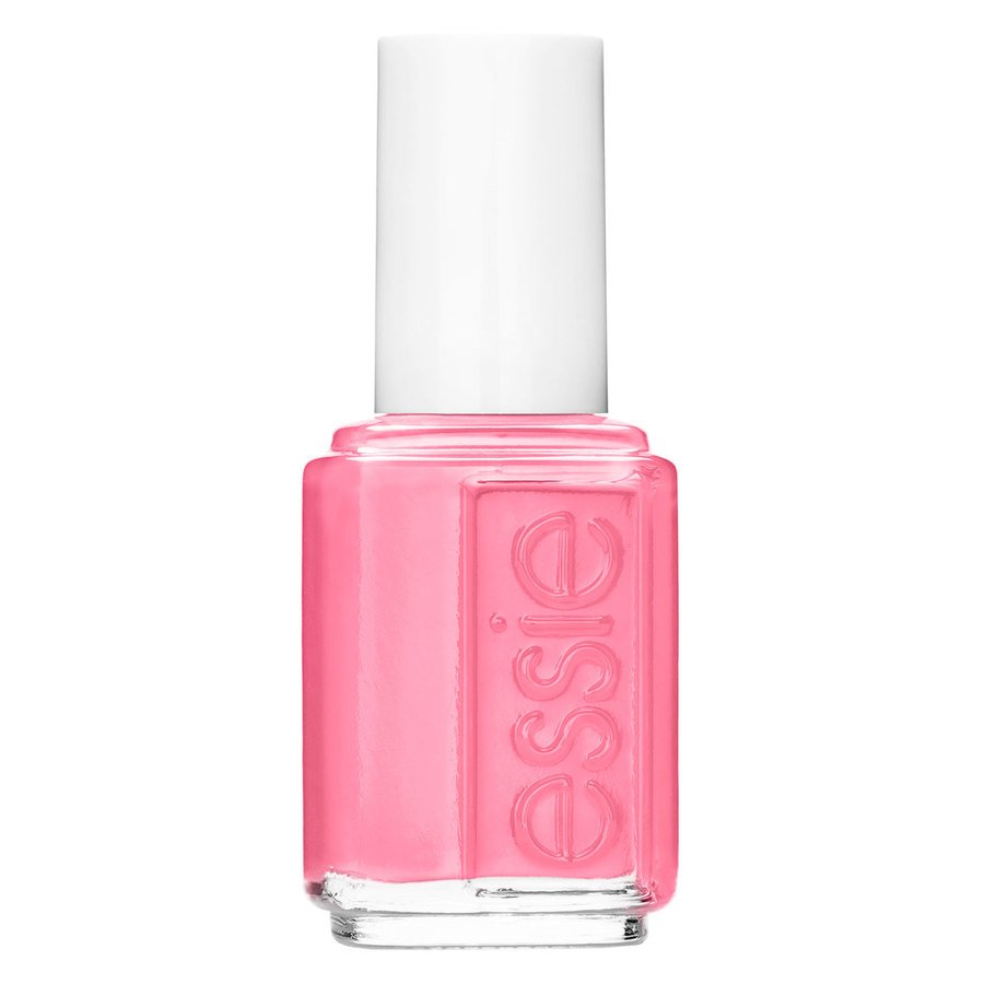 Essie 13,5 ml – Pink Diamond 18