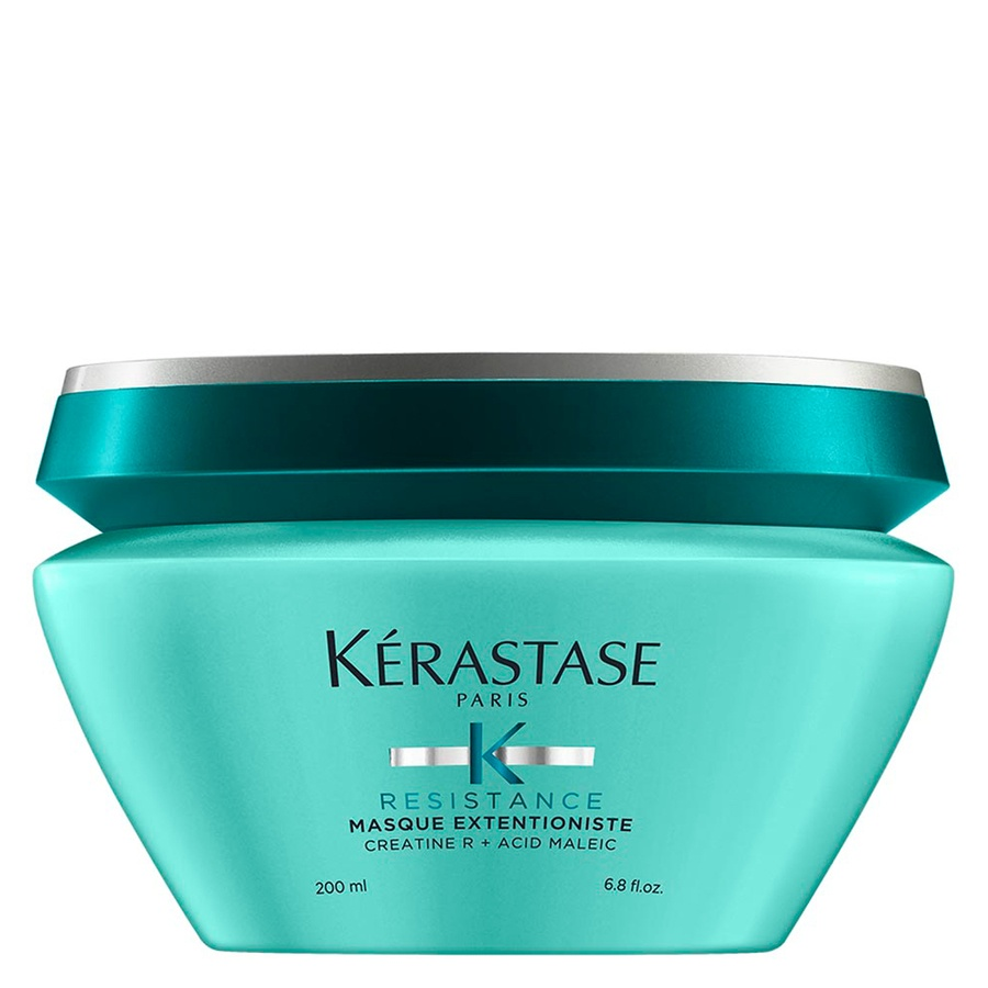Kèrastase Resistance Masque Extentioniste Hair Mask 200ml