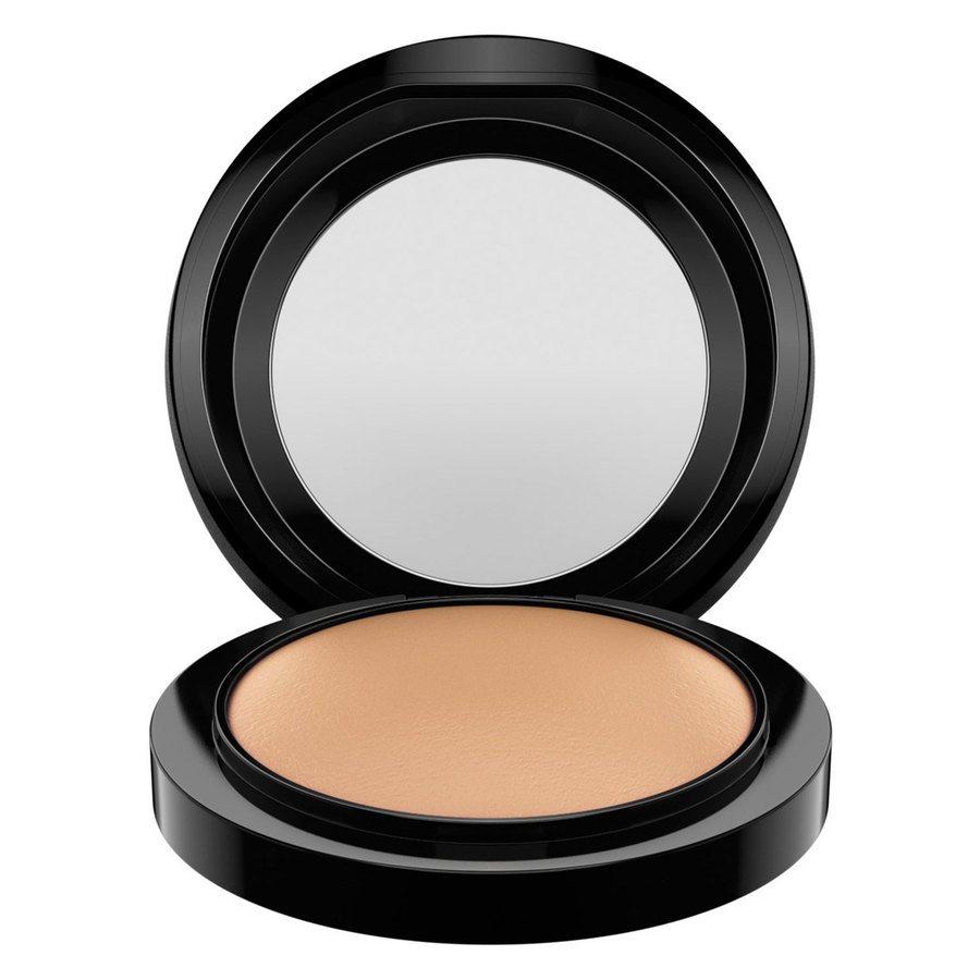 MAC Cosmetics Mineralize Skinfinish/ Natural Medium Tan 10g