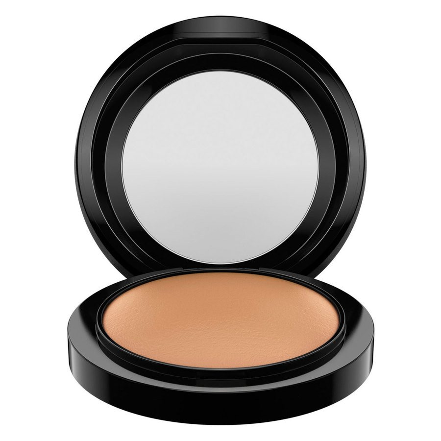 MAC Cosmetics Mineralize Skinfinish/ Natural Give Me Sun! 10g