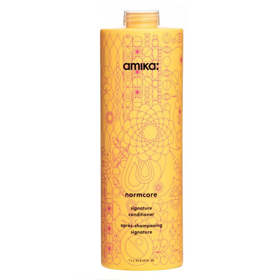 Amika Normcore Signature Conditioner 1 000 ml