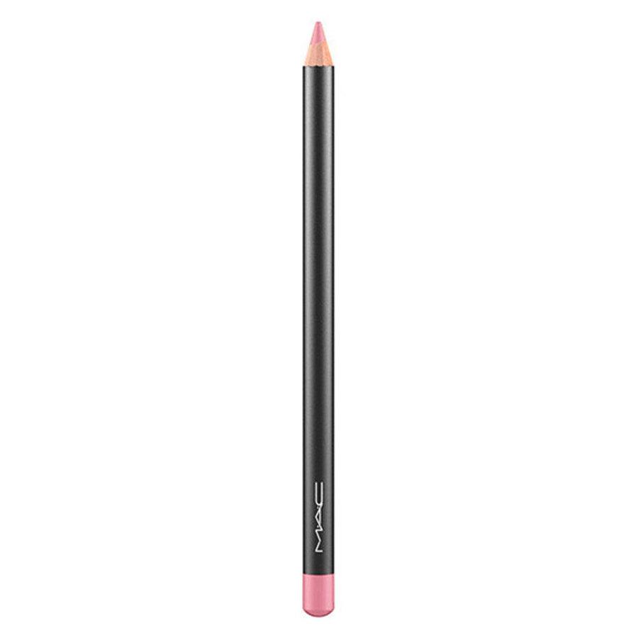 MAC Cosmetics Lip Pencil Edge To Edge 1,45g