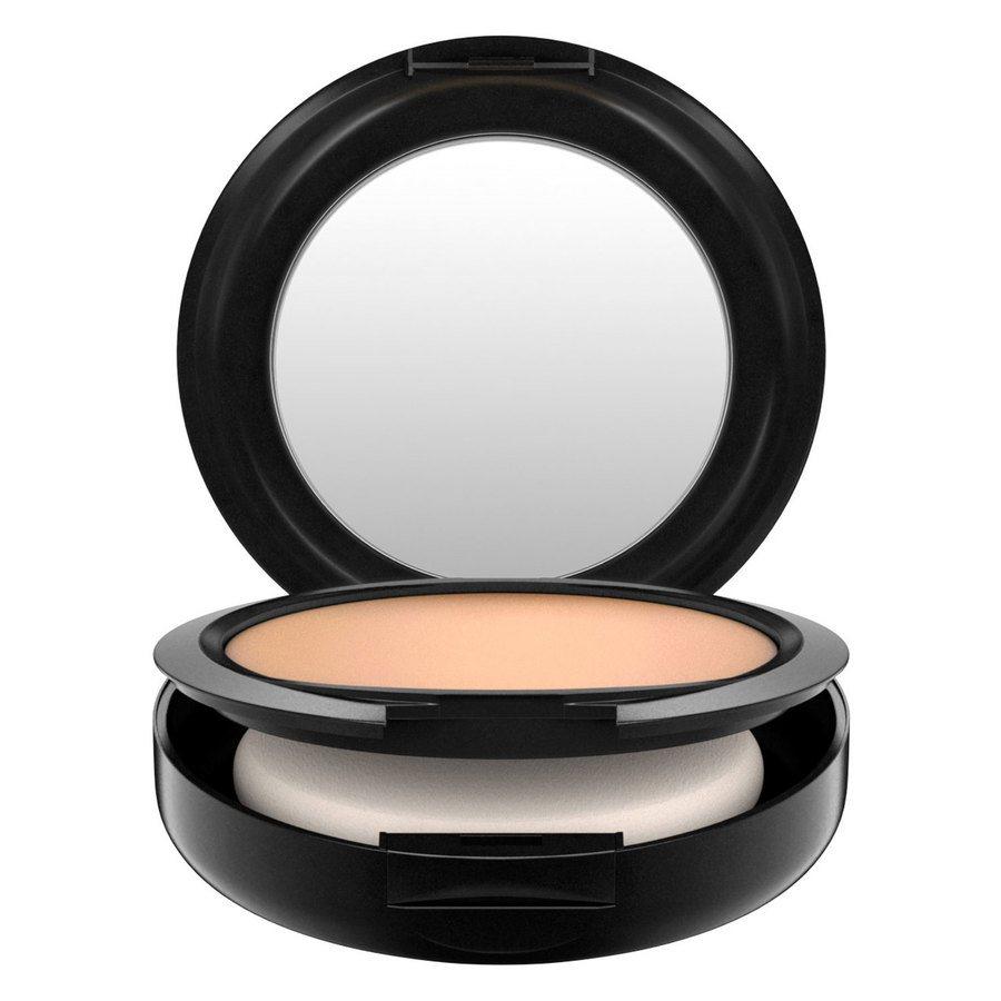MAC Cosmetics Studio Fix Powder Plus Foundation C4.5 15g