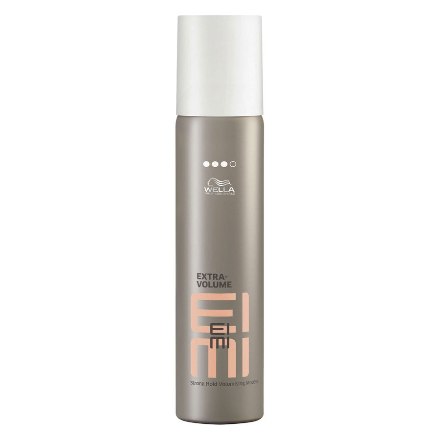Wella Professionals Eimi Extra Volume 75 ml
