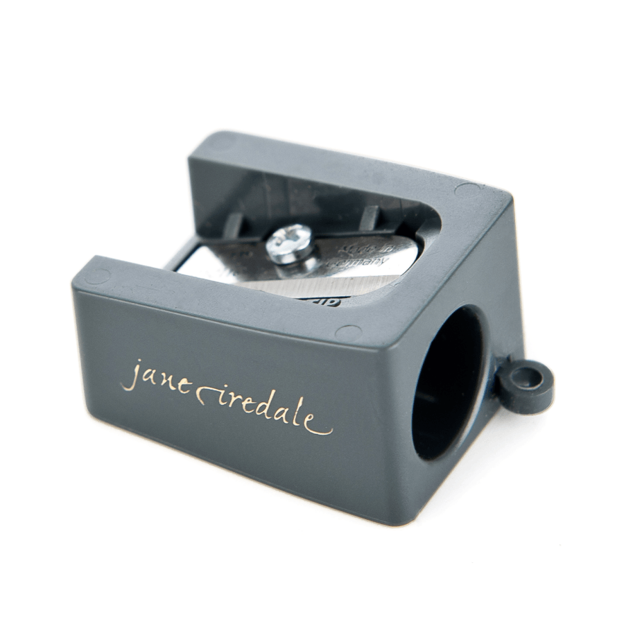 Jane Iredale Jumbo Pencil Sharpener