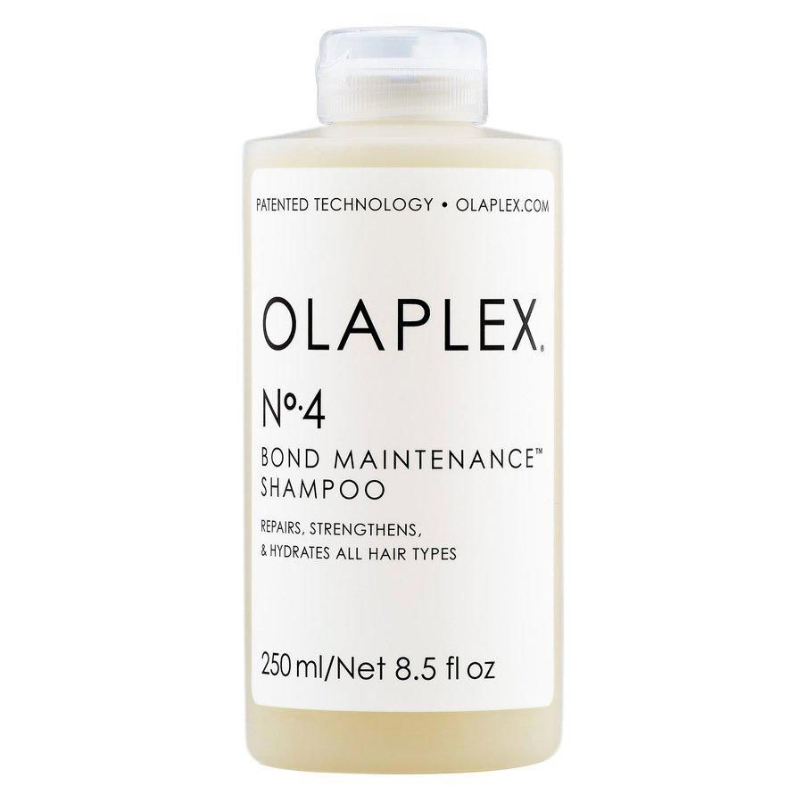 Olaplex No.4 Bond Maintenance Shampoo 250 ml