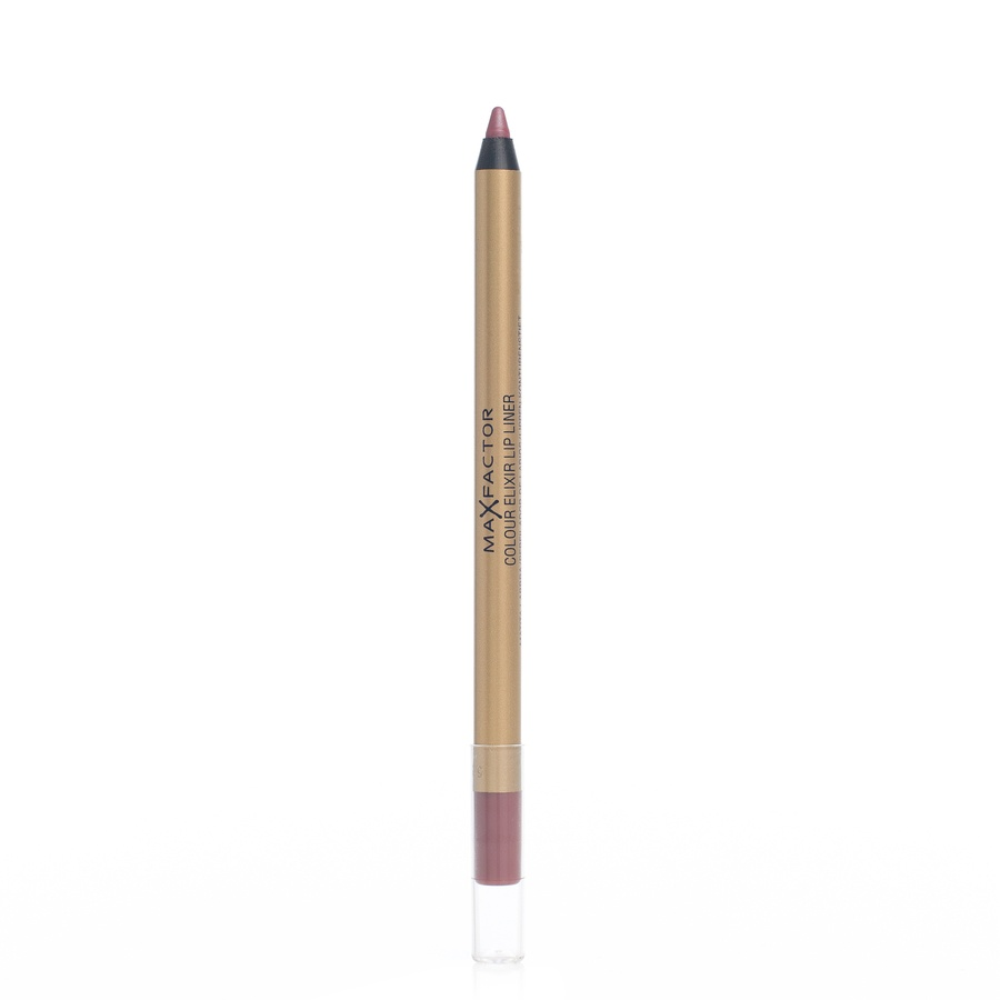 Max Factor Colour Elixir Lipliner – Mauve Moment