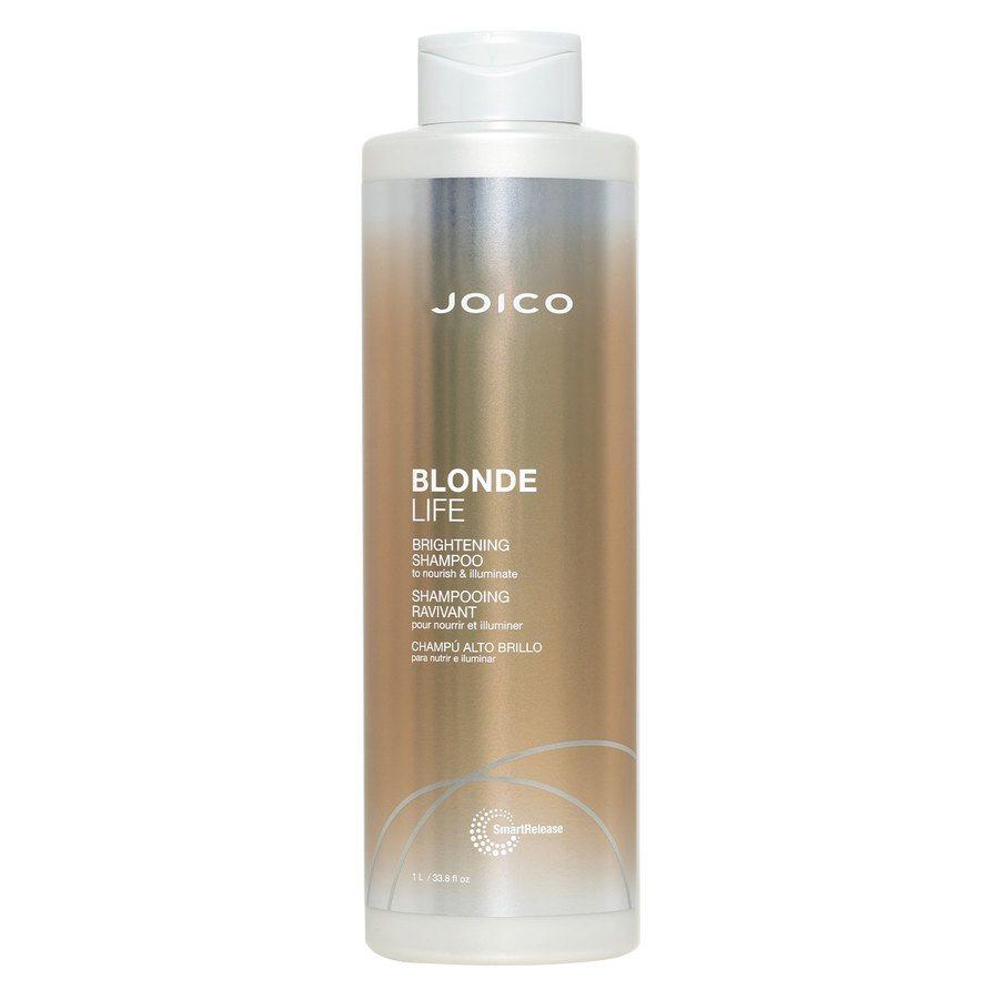 Joico Blonde Life Brightening Shampoo 1 000 ml