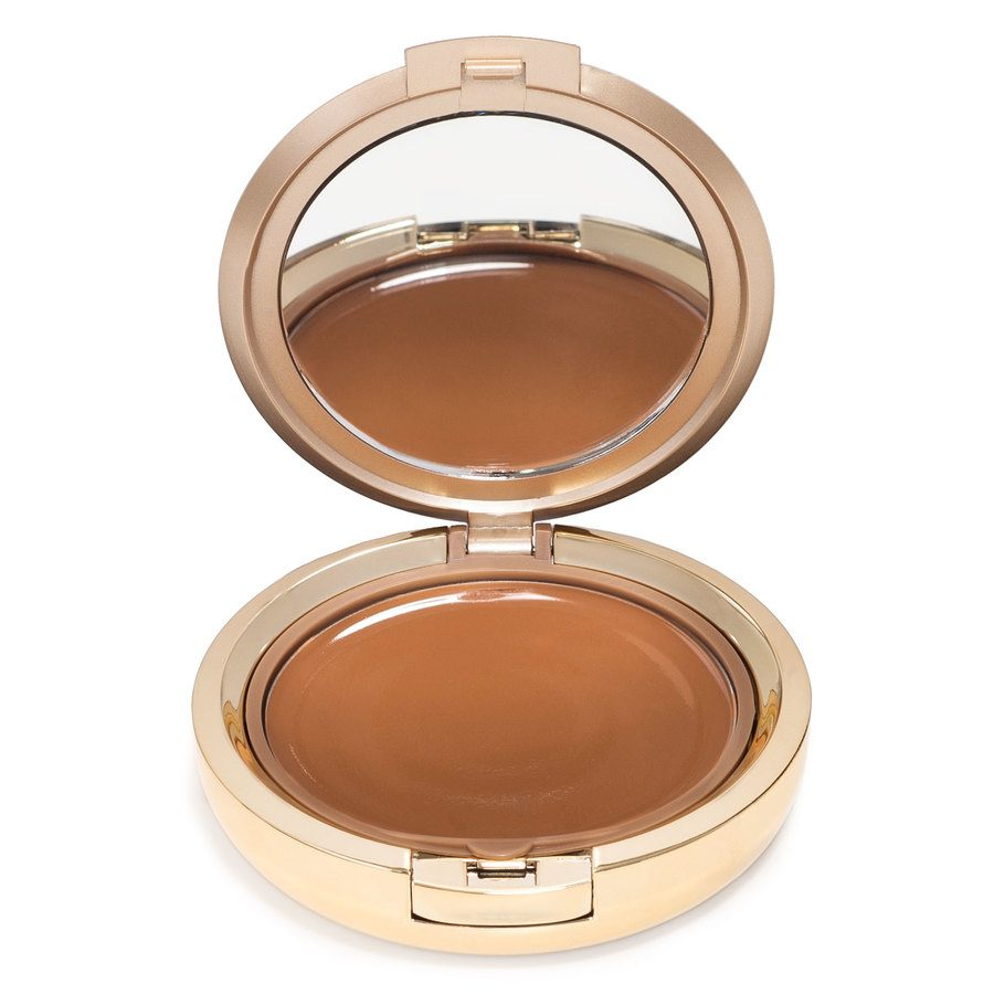 Milani Cream To Powder Makeup 7,9g – Spiced Almond 02