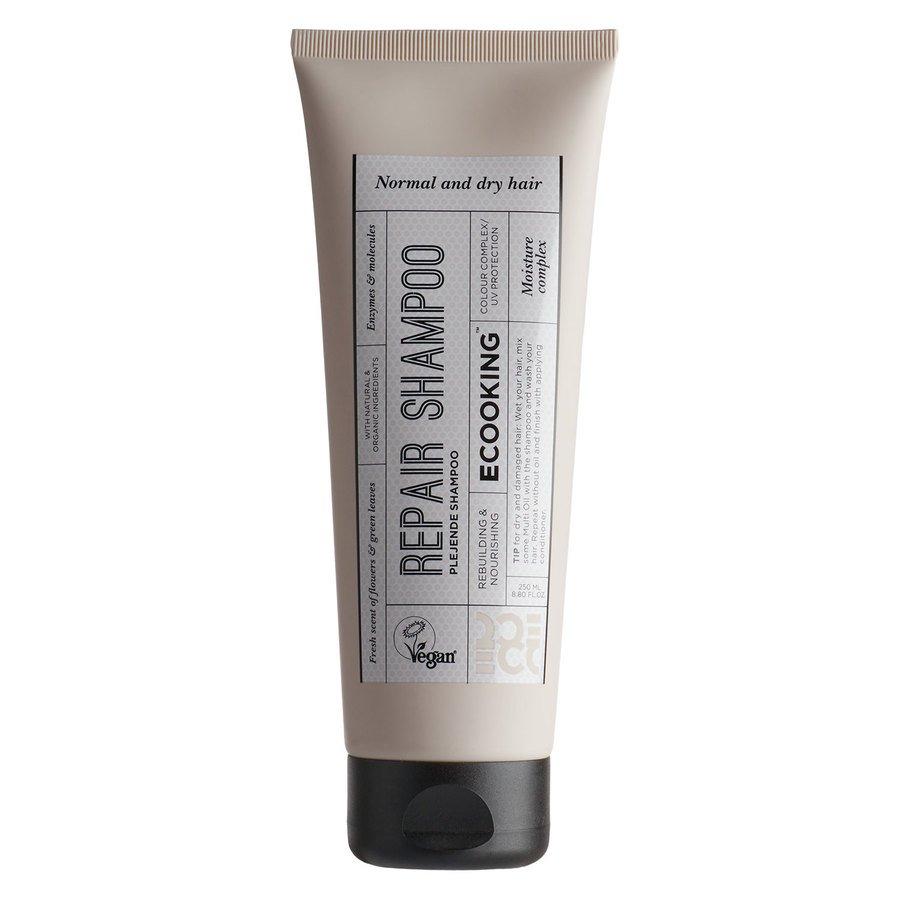 Ecooking Repair Shampoo 250 ml