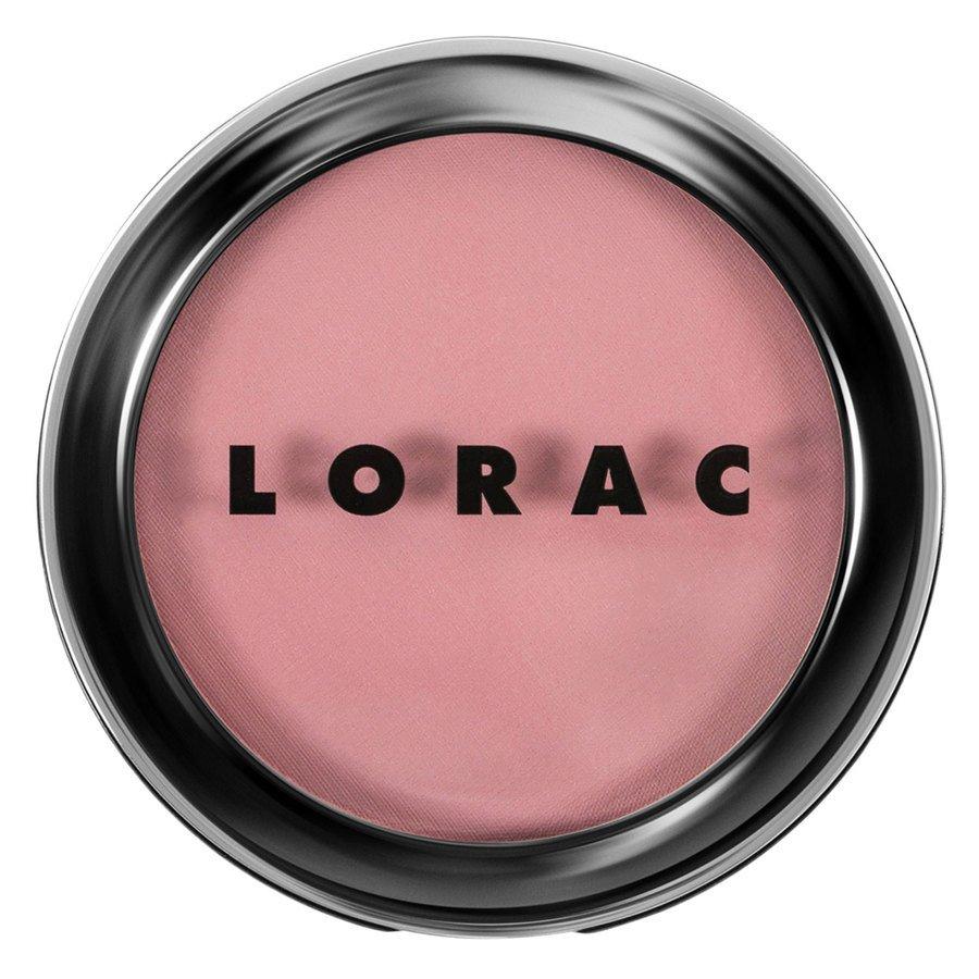 Lorac Color Source Buildable Blush 4,8 g – Blush Aura