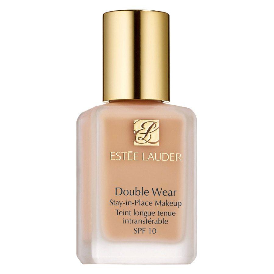 Estée Lauder Double Wear Stay-in-Place Makeup 30 ml – 1W2 Sand