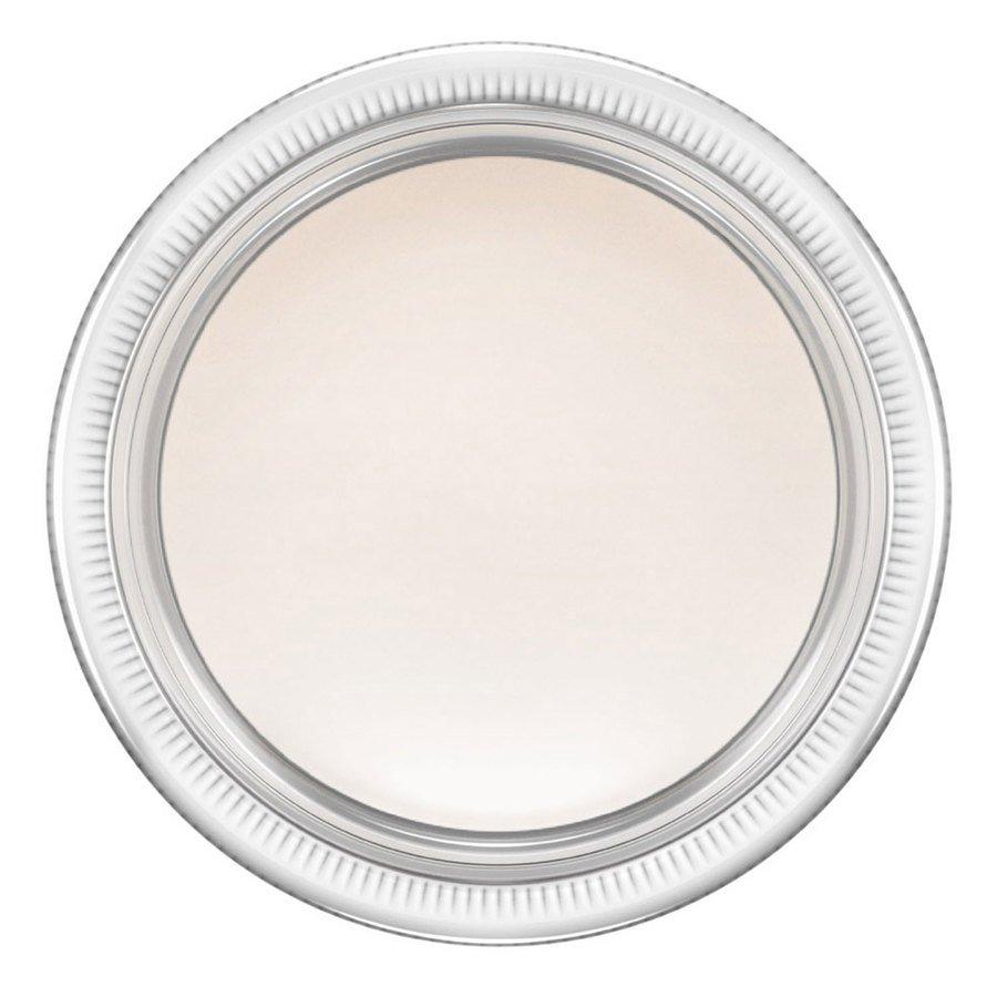 MAC Cosmetics Pro Longwear Paint Pot 5 g – Sink To A Whisper