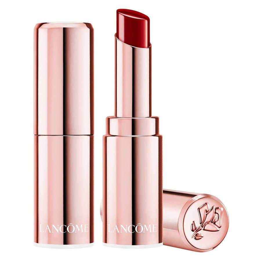 Lancôme Mademoiselle Shine Lipstick 4,5 g ─ 156