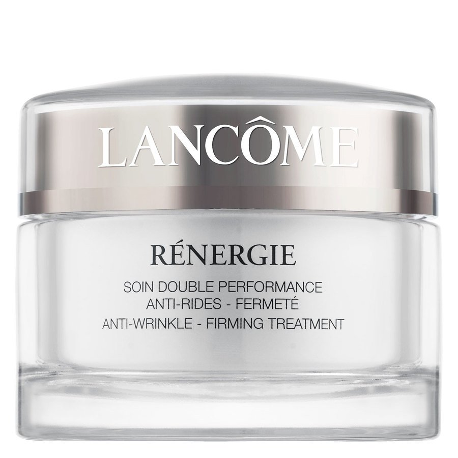 Lancôme Rénergie Anti-Wrinkle Day Cream 50 ml