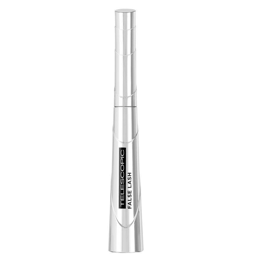 L'Oréal Paris False Lash Telescopic Mascara Magnetic Black 9ml