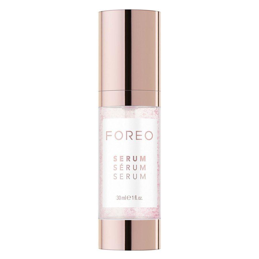Foreo Serum Serum Serum 30 ml