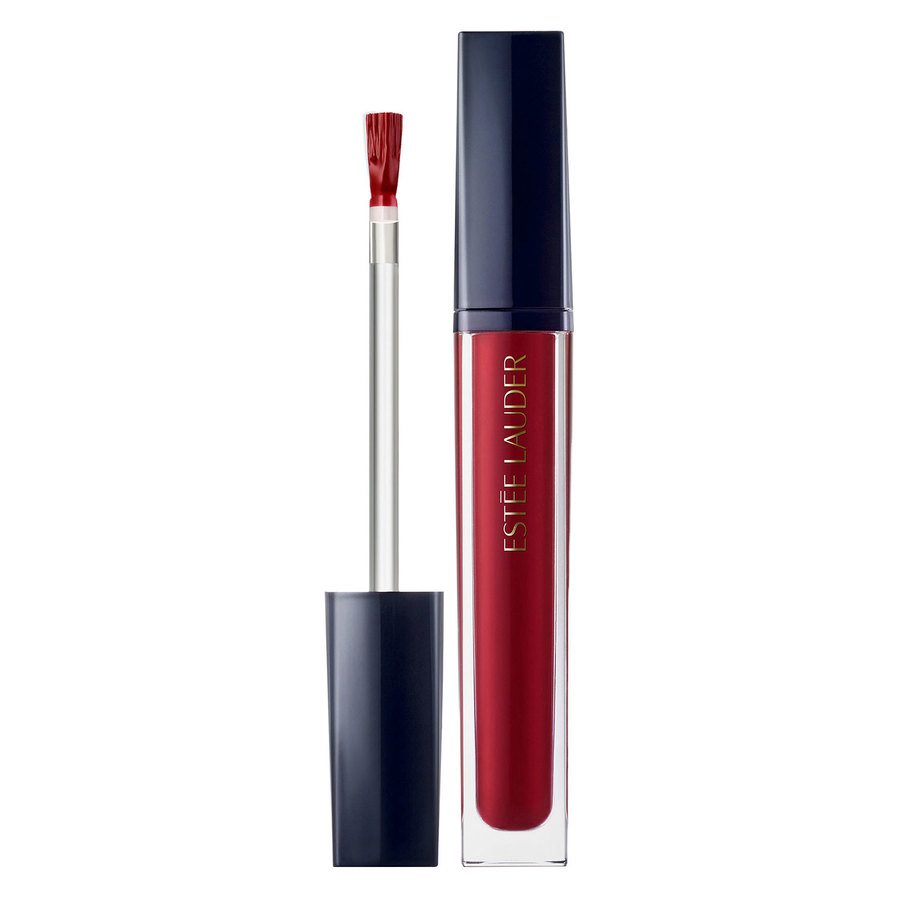 Estée Lauder Pure Color Envy Kissable Lip Shine Wicked Gleam 6ml