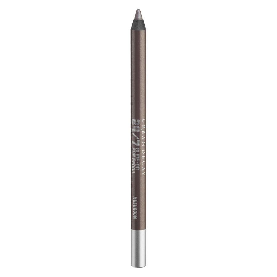 Urban Decay 24/7 Glide-On Eye Pencil 1,2 g – Mushroom