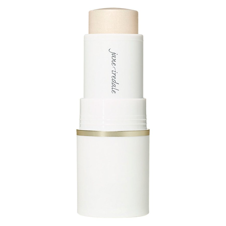 Jane Iredale Glow Time Highlighter Stick Solstice 7,5g
