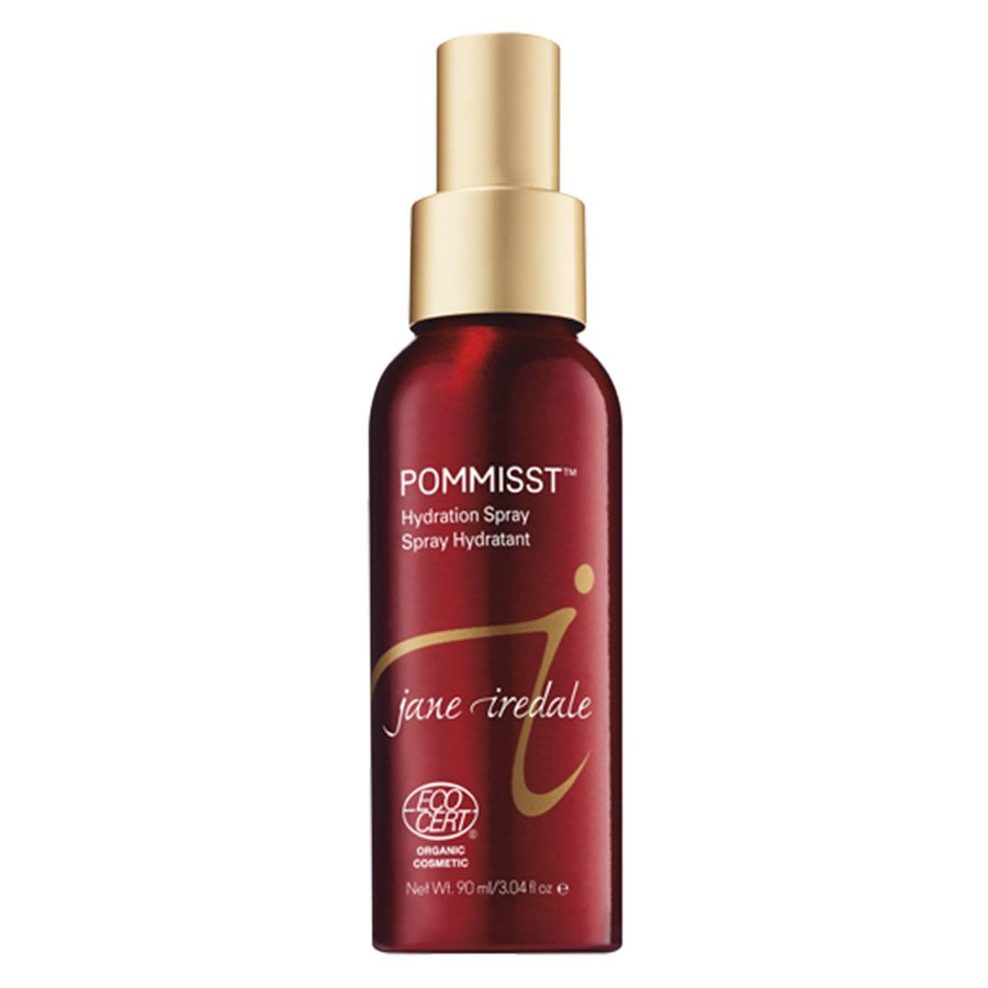Jane Iredale Pommisst Hydration Spray 90 ml