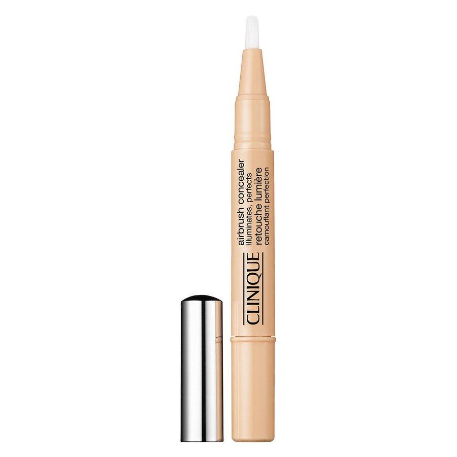 Clinique Airbrush Concealer 1,5 ml ─ #Illuminator